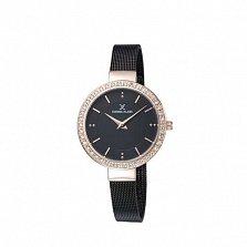 Часы наручные Daniel Klein DK11804-5