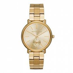 Часы наручные Michael Kors MK3500