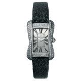 Часы Maurice Lacroix коллекции Divina