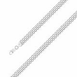 Серебряная цепочка Гюльфем