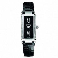 Часы наручные Balmain 1815.32.62