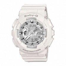 Часы наручные Casio Baby-g BA-110-7A3ER