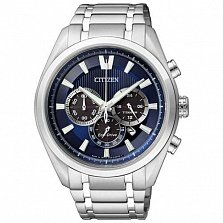 Часы наручные Citizen CA4010-58L