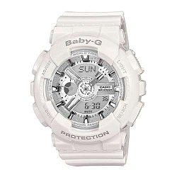 Часы наручные Casio Baby-g BA-110-7A3ER 000083972