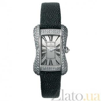 Часы Maurice Lacroix коллекции Divina MLX--DV5011-SD501-160