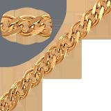 Золотая цепь Полина