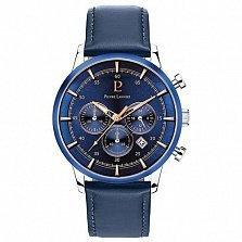 Часы наручные Pierre Lannier 224G166