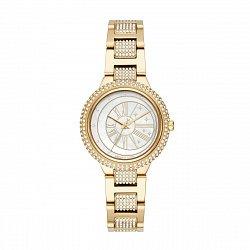 Часы наручные Michael Kors MK6567