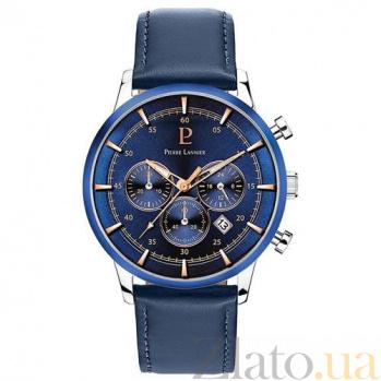 Часы наручные Pierre Lannier 224G166 000086313