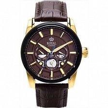 Часы наручные Royal London 41324-03