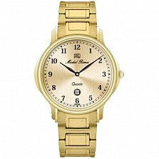 Часы наручные Michel Renee 283G330S