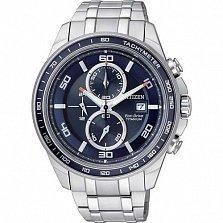 Часы наручные Citizen CA0345-51L