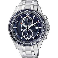 Часы наручные Citizen CA0345-51L 000085531