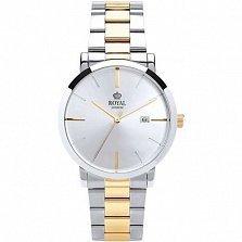 Часы наручные Royal London 41335-04