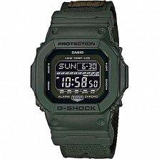 Часы наручные Casio G-shock GLS-5600CL-3ER
