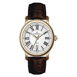 Часы наручные Continental 24090-GD556710