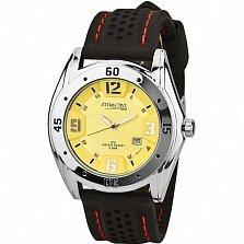 Часы наручные Q&Q DB00J325Y