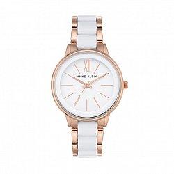 Часы наручные Anne Klein AK/1412WTRG 000111530