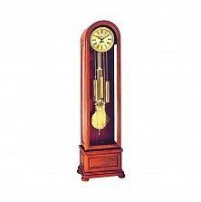 Часы напольные Power MG2380MA