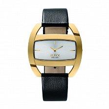 Часы наручные Alfex 5733/025