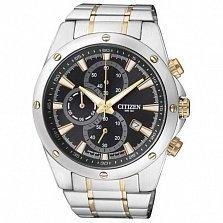 Часы наручные Citizen AN3534-51E