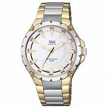 Часы наручные Q&Q Q960J401Y