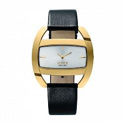 Часы наручные Alfex 5733/025 000109307