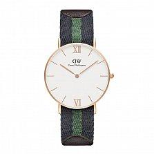 Часы наручные Daniel Wellington 0553DW