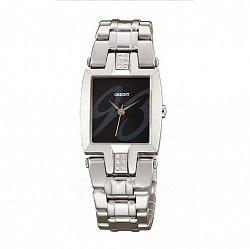 Часы наручные Orient LQBEK004B
