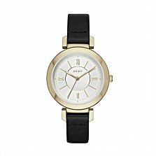 Часы наручные DKNY NY2587