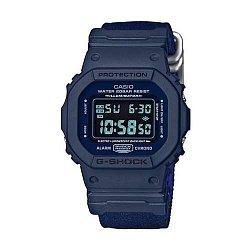 Часы наручные Casio G-shock DW-5600LU-2ER