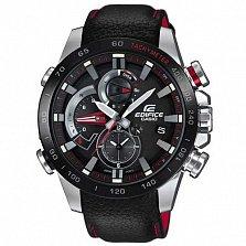 Часы наручные Casio Edifice EQB-800BL-1AER