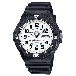 Часы наручные Casio MRW-200H-7BVEF