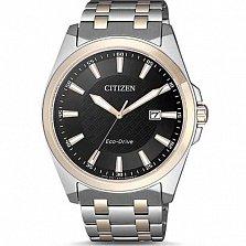 Часы наручные Citizen BM7109-89E