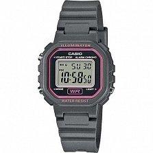 Часы наручные Casio LA-20WH-8AEF