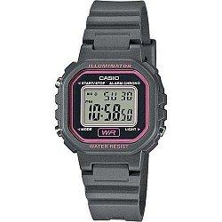 Часы наручные Casio LA-20WH-8AEF 000087431