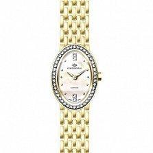 Часы наручные Continental 15001-LT202501