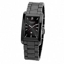 Часы наручные Pierre Lannier 250C439