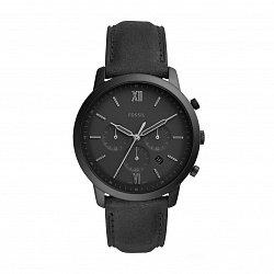 Часы наручные Fossil FS5503 000112277