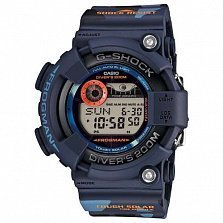 Часы наручные Casio G-shock GF-8250CM-2ER