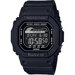 Часы наручные Casio Baby-g BLX-560-1ER 000087393