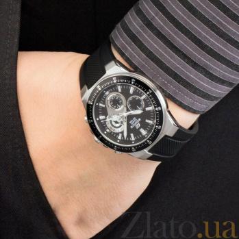 Часы наручные Casio Edifice EF-552-1AVEF 000083117