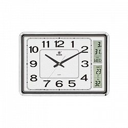 Часы настенные Power 0526WLMKS