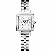 Часы Balmain с бриллиантами коллекции Miss Balmain SQ