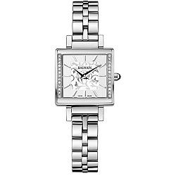 Часы Balmain с бриллиантами коллекции Miss Balmain SQ 000012915