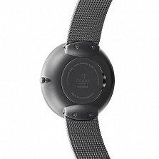 Часы наручные Obaku V219GXUUMU