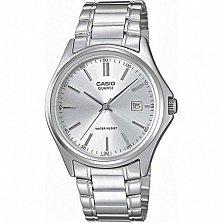 Часы наручные Casio MTP-1183PA-7AEF