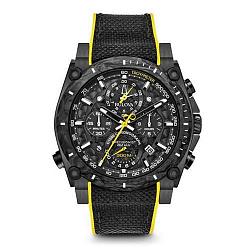 Часы наручные Bulova 98B312