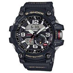 Часы наручные Casio G-shock GG-1000-1AER