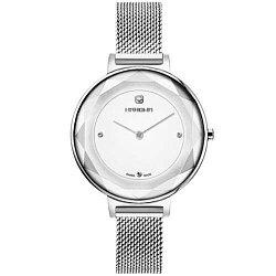 Часы наручные Hanowa 16-9078.04.001